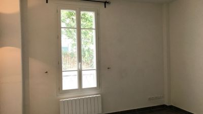 Malakoff -  Local commercial 32 m2