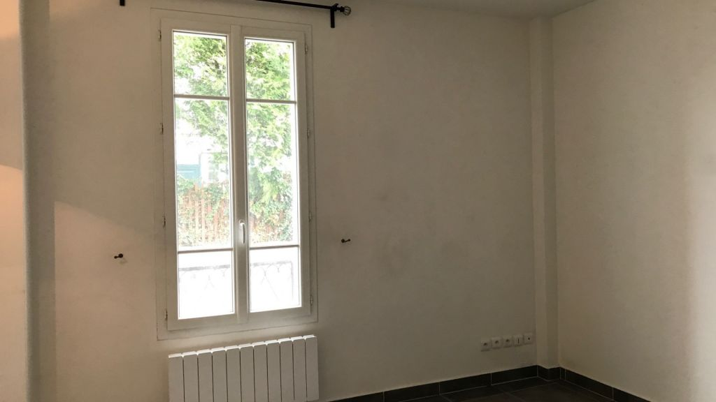 Malakoff -  Local commercial 32 m2 2/10